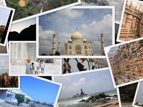 best travel agent for kerala package