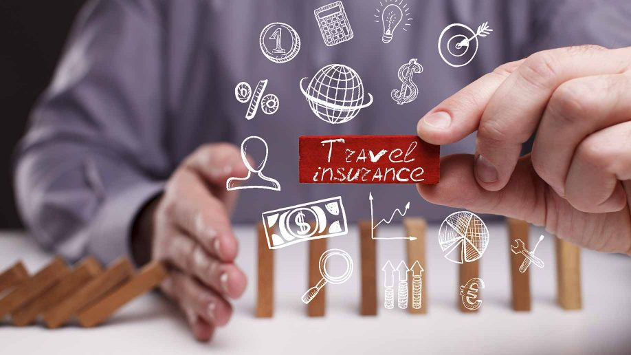 travel insurances services in new delhi